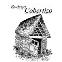 Bodegas Cobertizo