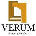 Bodegas Verum